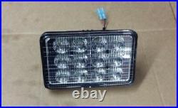 146479C1 LED Replaces 1265547C1 146479C1 International IH 5088 5288 5488