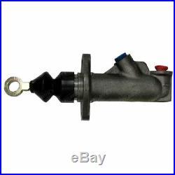 1701-1600 Case International Harvester Parts Master Cylinder 2400A INDUST/CONST
