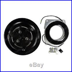 1706-7020 Case International Harvester Parts Compressor Clutch 1066 TRACTOR 146