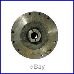 1712-7048 Case International Harvester Parts Pressure Plate CUB 154 LO BOY CUB
