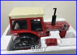 1/16 Case IH International 1066 Toy Tractor Times TTT 23rd Anniversary New ERTL