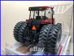 1/16 Case IH International Magnum 7140 MFWD & Duals Toy Tractor Times by ERTL