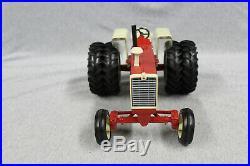 1/16 Ertl Farmall 1206 Lafayette Farm Toy Show Edition #491PA