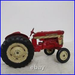 1/16 Eska Ertl Toy International 240 Utility Tractor