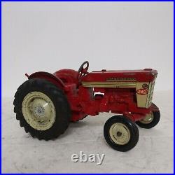 1/16 Eska International Model 340 Utility Toy Tractor