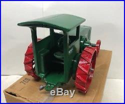 1/16 IH International Harvester 12-25 H. P. Mogul Tractor on Steel Scale Models