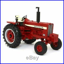 1/16 IH International Harvester Farmall 856 Tractor by ERTL 44128