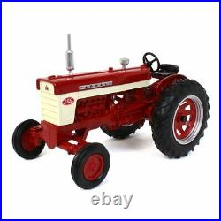 1/16 International Harvester Farmall 560 Farmall, Loose, No Box ZFN560-Loose