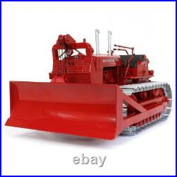 1/25 High Detail International Harvester TD-24 with Cable Blade ZJD1844