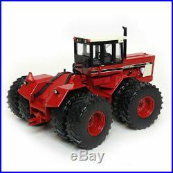 1/32 International IH 4786 4WD Tractor, 2015 National Farm Toy Show 16272A