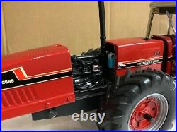 1/32 scale Britains 42651 International 3588 tractor tracteur traktor