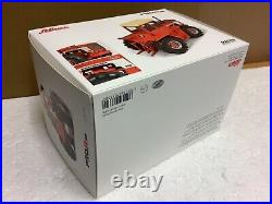 1/32 scale Schuco Pro R32 International 4166 traktor tracteur tractor Ltd Ed