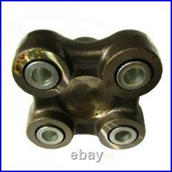 253541A1 Aftermarket Coupling for Hydraulic Pump 15 Teeth fits Case