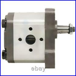 5179722 Power Steering Pump fits Case-International Harvester JX55 JX65 JX75