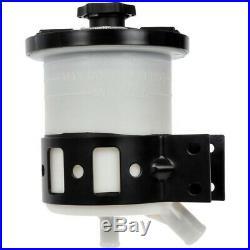 603-5106 Dorman Power Steering Reservoir New for International Harvester 4300