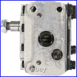 70933C91 12 GPM Hitch Hydraulic Pump Fits Case IH 330 340 460 504 544 560 606 65