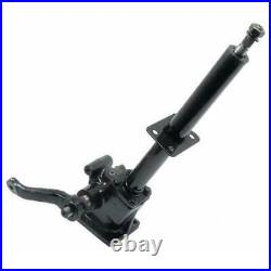 99327C1 Steering Box Assembly Fits IH Tractor 235 235H 245 245H 255