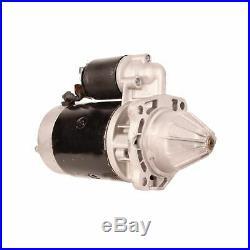 Anlasser 0001362305 KHD Engines F6L612F F6L912 Bj. 1989-1992 Original