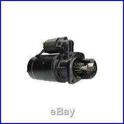 Anlasser IH McCormick BKS Farmall D- 430 432 323 326. EJD1,8/12R61 0001366019