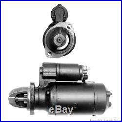 Anlasser für SAME Laser CASE IH Hürlimann Agco STEYR IHC AZF4220 AZJ3320 CS718