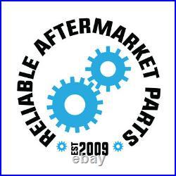 Battery Door International 2500 454 2400 574 674 464 401933R1