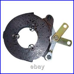 Brake Disc Actuating Unit for IH 384 354 2444 B414 2424 444 424 for Mahindra
