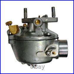 Carburetor For Case International Harvester 69401D, 69404D, 352047R91, 372985R92