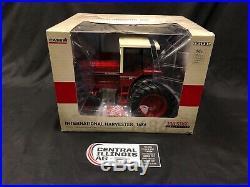 Case IH International Harvester 1486 Prestige Collection 1/16 Scale ZFN44100