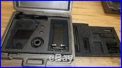 Case Ih Cas40047 Mx150 170 Tractor Trans Power Shift Tool Kit Cu37