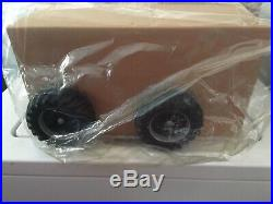 ERTL International 7488 2+2 withduals Special Dealer Edition 1984 1/16 NIB