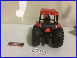 ERTL International Harvester 5288 Tractor 1/16 Scale Model
