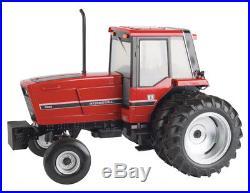 Ertl 14985 116 International Harvester 3688 Tractor 2016 National Farm Toy