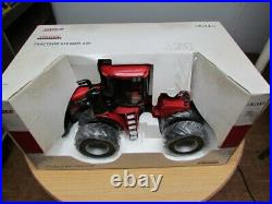 Ertl 1/16 Case Ih Steiger 620 Fwd With Duals Prestige Collection Tractor
