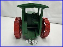 Ertl 1/16 Mogul International Harvester 12-25 HP Die Cast Tractor