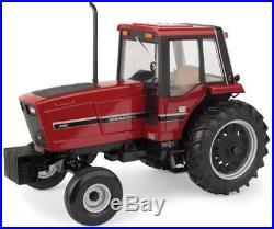 Ertl 1/16 Scale International Harvester 3288 Tractor Model Bn 44140