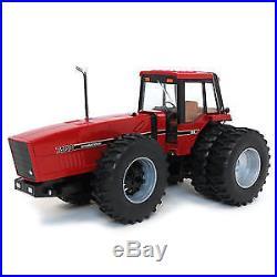 Ertl 44101 116 International Harvester 7488 2+2 Articulated Tractor