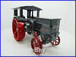 Ertl IH Titan 30-60 1/16 Diecast Tractor