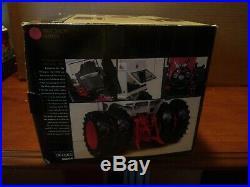 Ertl Precision IH 1466 In Box