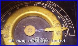 F4 Tractor Magneto International Harvester Ih Ihc Farmall F12 F14 F20 F30