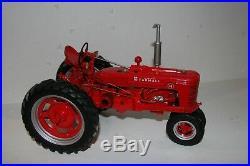 Farmall Farm Tractor Model H