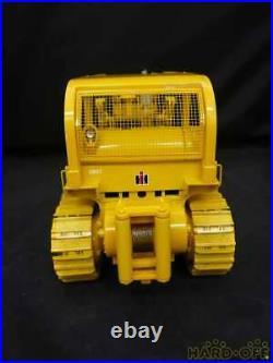 First Gear Firstgear Td-25 Tractor 1/25 International Harvester
