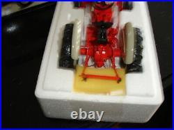 Ford 8N Precision #3