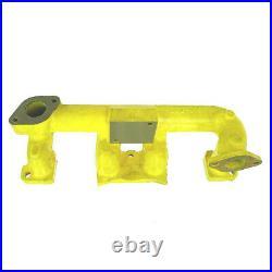 G1064 Exhaust Manifold Fits Case Dozers 200B, 210B 211B 300B 301B 310B