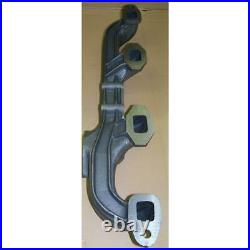 Gas Exhaust Manifold fits Farmall 460 560 656 706 756 806
