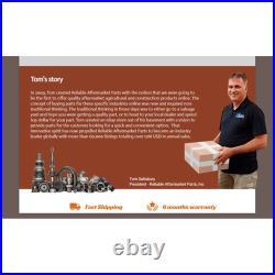 Gauge Cluster for International Harvester 1066 1466 1468 1566 1568 4366 4386