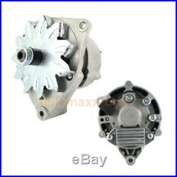 Generator IHC CASE 433 633 733 833 540 640 740 840 940 3218577R91 B506371