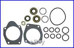 Hydraulic Pump Repair kit IH Farmall H, HV, O4, OS4, W4 Tractor Thompson Pump