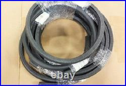 IH86WS Replace 1263038c1 64518C1 and 104316C1 Window Seal IH 1086 1586 3388 3788