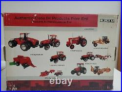 International 21256 Industrial Tractor 1/16 W FWA