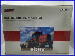 International 3688 Prestige Collection 1/16 Tractor NFTM
